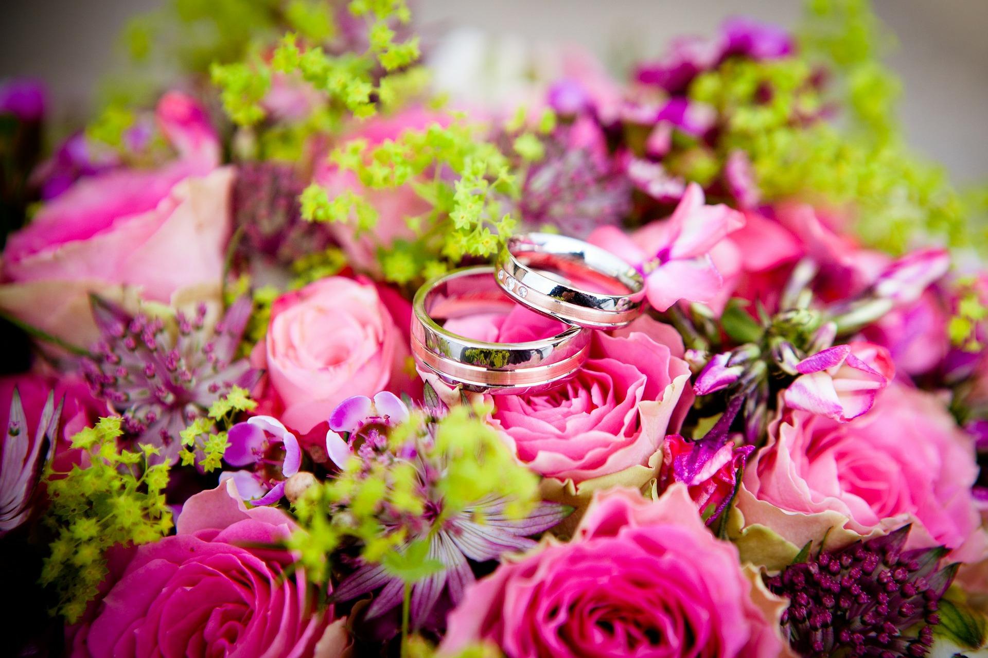 Quick guide to Swedish weddings - Swedish Made EasySwedish Made Easy