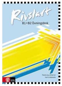 Rivstart B1B2 övningsbok