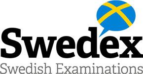 swedex_logo_webb