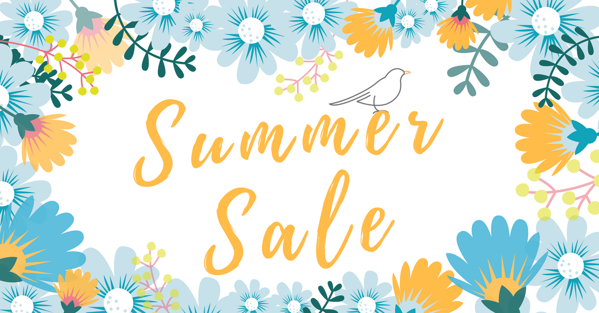 Summer Sale – 15% off your first lesson with Swedish Made Easy