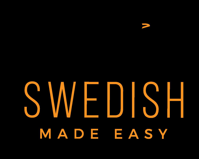 hook up meaning svenska copd dating site