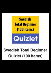 Language habit toolkit (10)