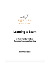 Language habit toolkit (7)