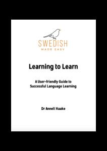 Language habit toolkit (7)